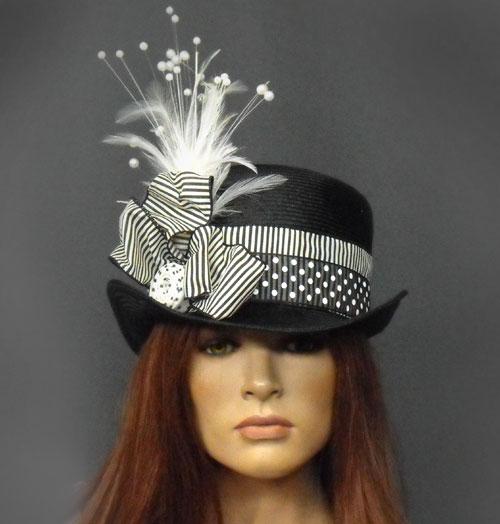 women s large size hats Kentucky Derby custom 38a572bf9fd