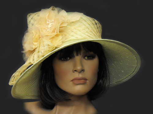 ... buy kentucky derby hats preakness custom hats royal ascot couture  millinery mothers day belmont stakes melbourne 895e98364faa